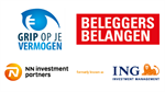 Beleggen in vastrentende waarden (Fixed Income)