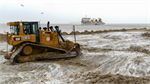 The importance of managing financial risks in a dredging project
