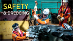 IADC Safety Webinar: Collaboration, Sharing, and Striving for Zero Incidents