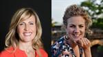 Online werkvormen: maak online bijeenkomsten effectief en energiek