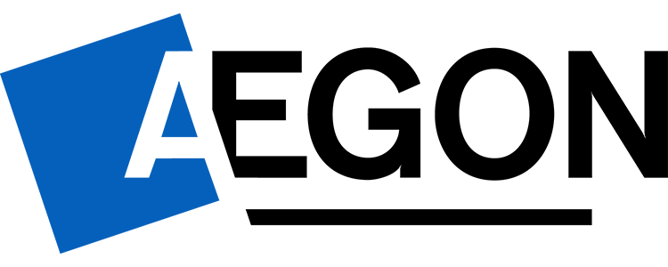 Devices | Aegon | Webinars