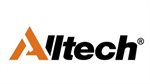 Alltech Webinar: Antibiotic Reduction