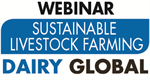 Sustainable Livestock Farming Dairy