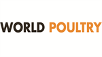 World Poultry – Broiler Breeding Webinar