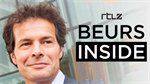 Peter Paul de Vries (Value8) - deze week in Beurs Inside