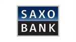 Market Call Saxo Bank / 8 januari
